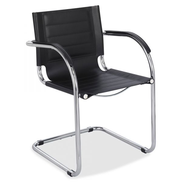 Safco Flaunt Series Guest Chair