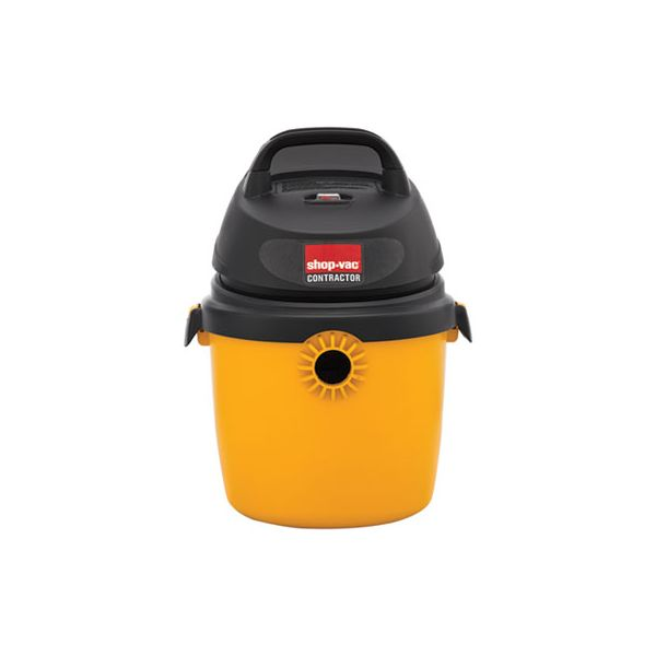 Shop-Vac Portable Economy Wet/Dry Vacuum