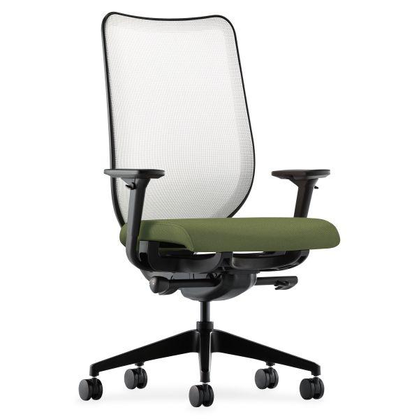 HON Nucleus Series Work Chair