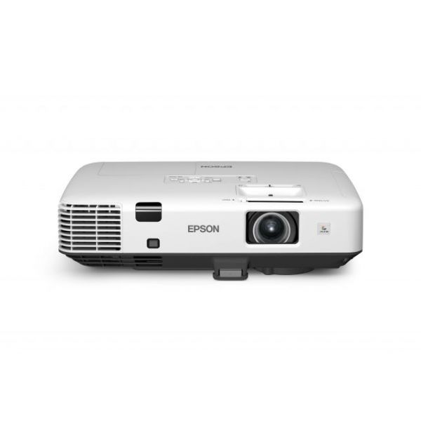 Epson PowerLite 1930 LCD Projector - 720p - HDTV - 4:3