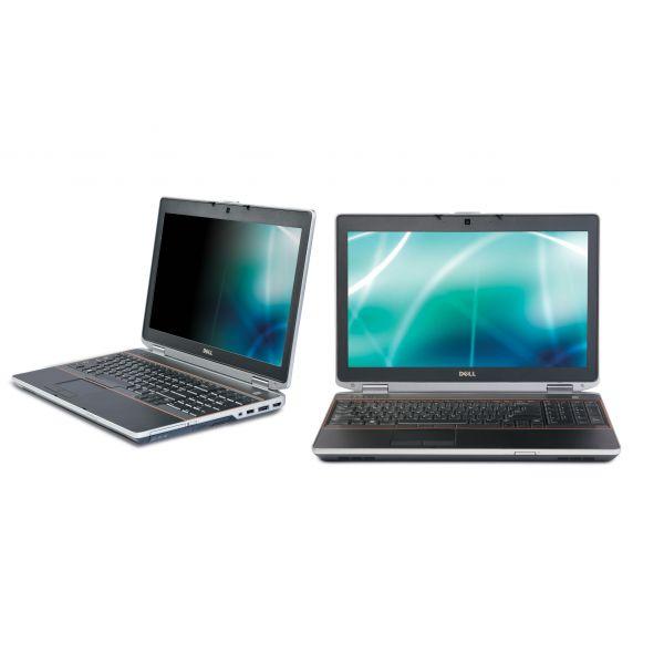 3M Privacy Filter for Dell Latitude 14 E7450 Black