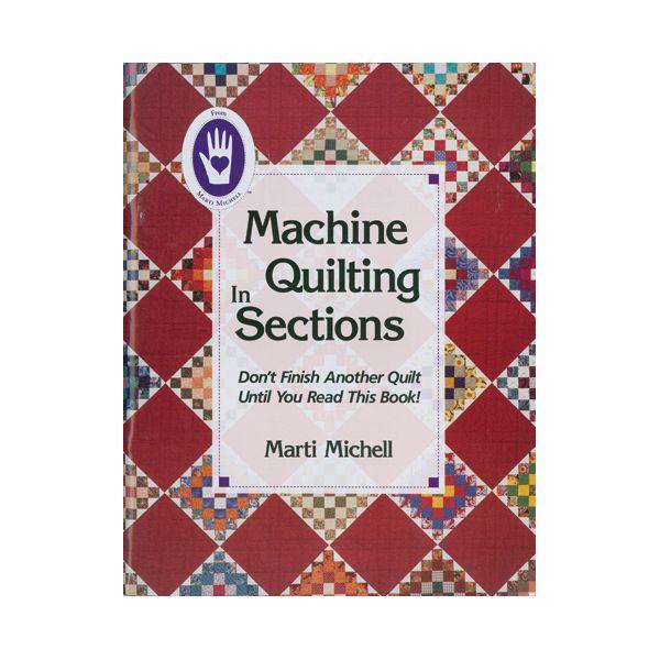 Marti Michell Books