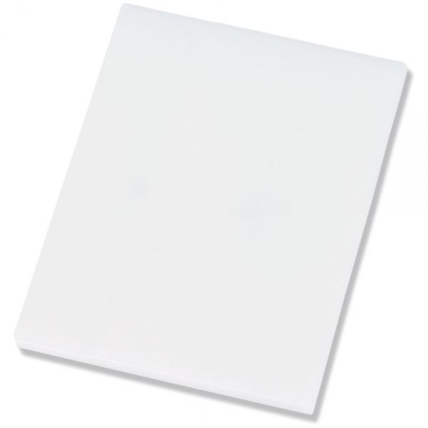 Sizzix Original Machine Cutting Pad