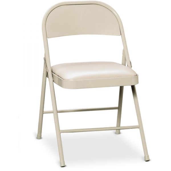 HON HFC02 Steel Folding Chair