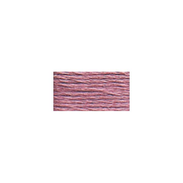 DMC Six Strand Embroidery Floss (316)