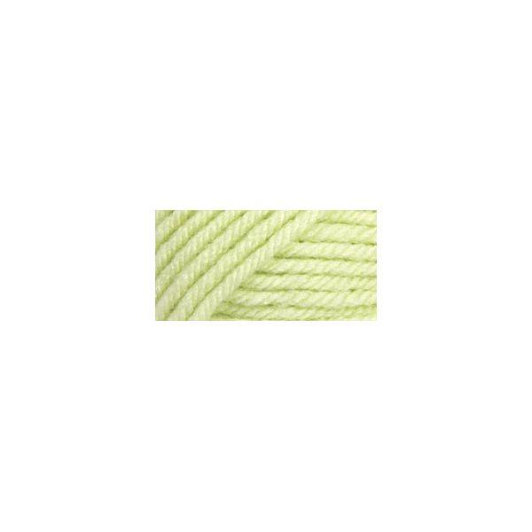 Mary Maxim Ultra Mellowspun Yarn - Spring Green