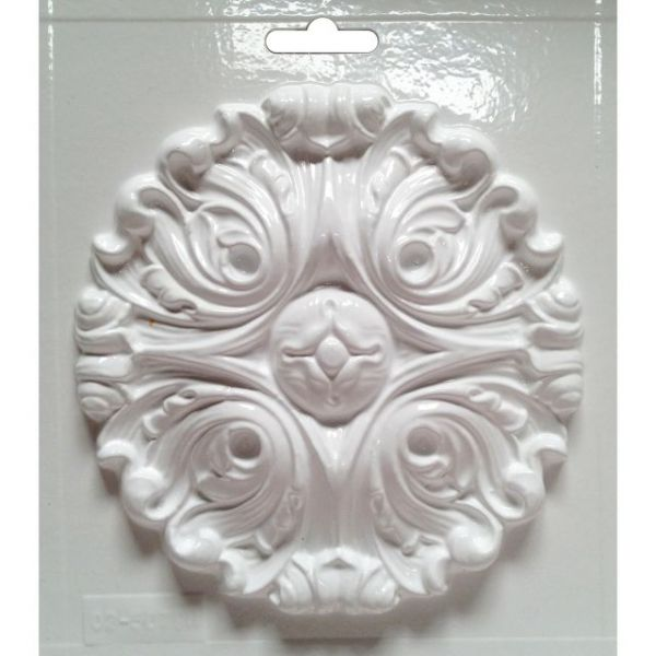"Cool2Cast Mold 5.5""X5.5"""