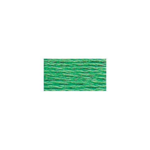 DMC Six Strand Embroidery Floss (912)