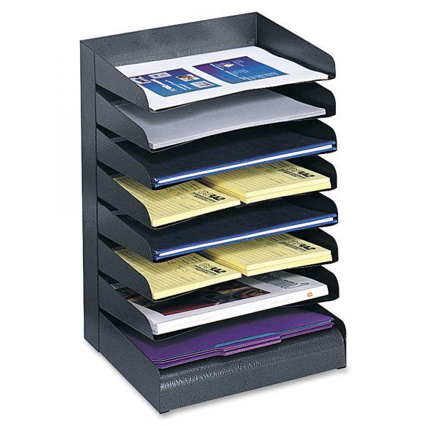 Safco Desktop File Sorter