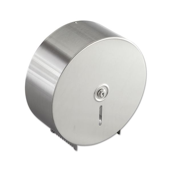 Bobrick Jumbo Toilet Paper Dispenser