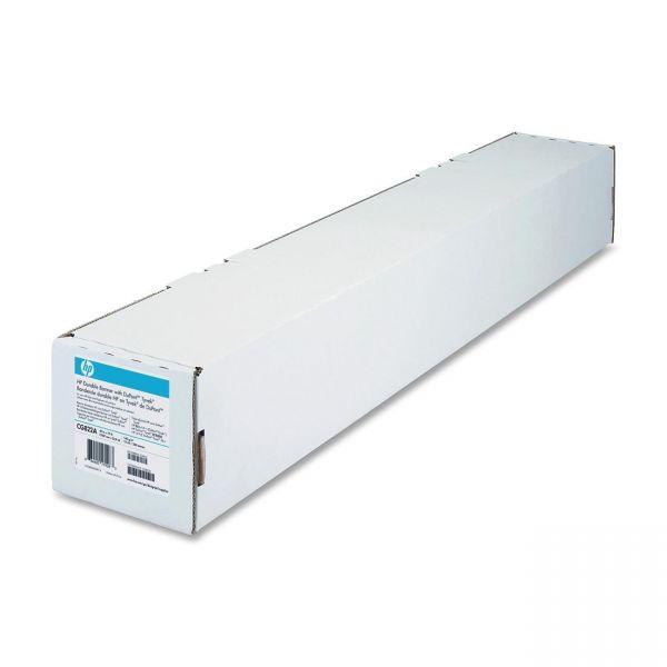 "HP Opaque Scrim, 36"" x 50 ft, Opaque White"