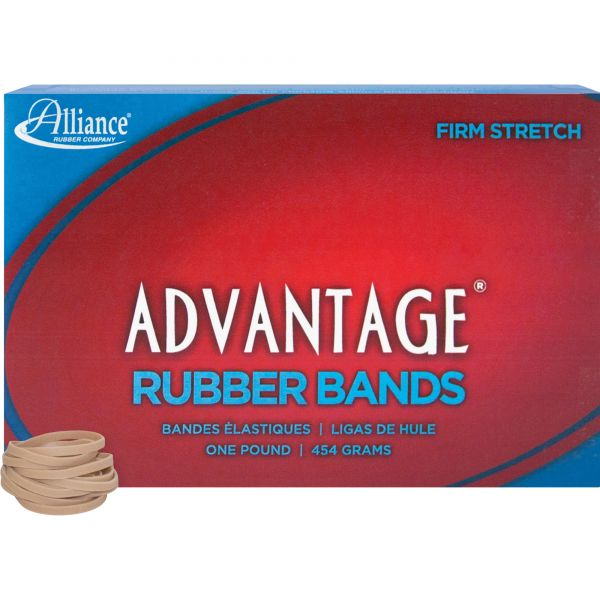 Advantage #30 Rubber Bands