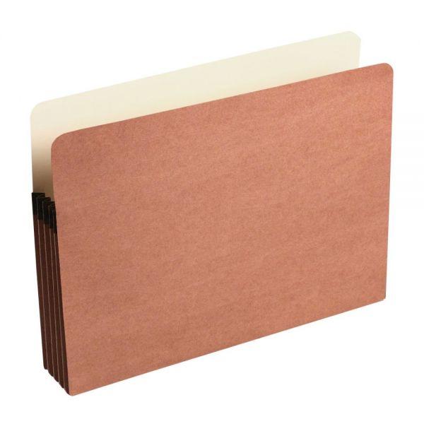 Wilson Jones File Pocket