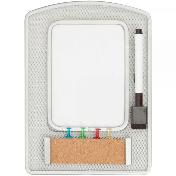 eXcessory Magnetic Dry Erase Board