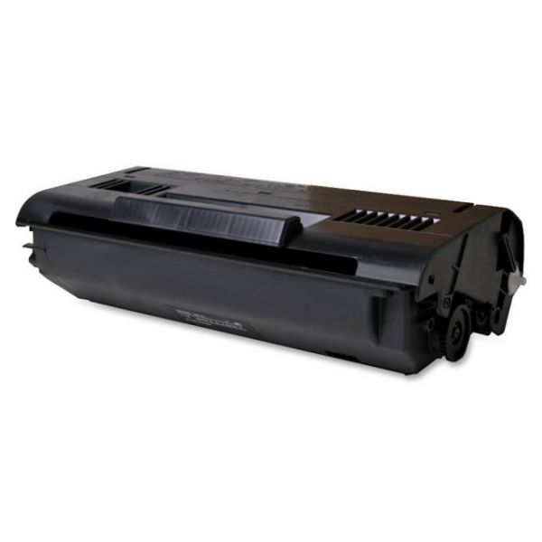 Konica Minolta 0937401 Black Toner Cartridge