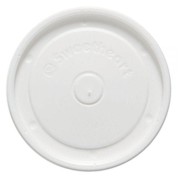SOLO Cup Company Takeout Container Lids