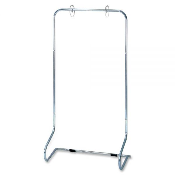 Pacon Metal Chart Stand