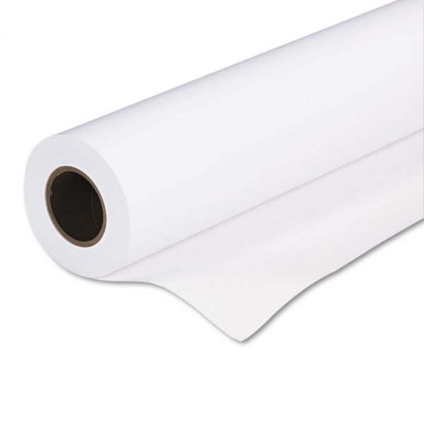"""Epson 100% Cotton 36"""" Wide Format Paper"""