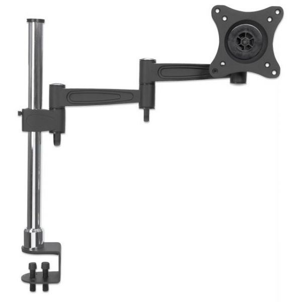 Manhattan Mounting Arm for Flat Panel Display