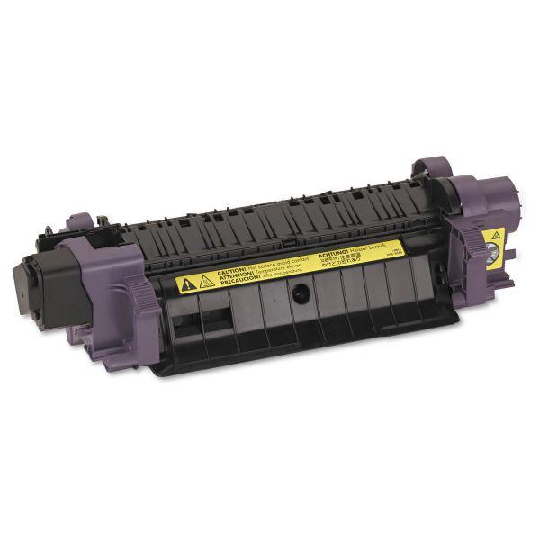 HP Image Fuser For Color Laserjet 4700 Series Printer and 4730 Series MFP