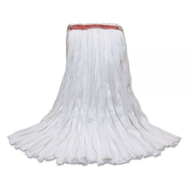 O-Cedar Commercial MaxiSorb Mop Head