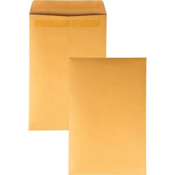 """Quality Park 10"""" x 15"""" Catalog Envelopes"""