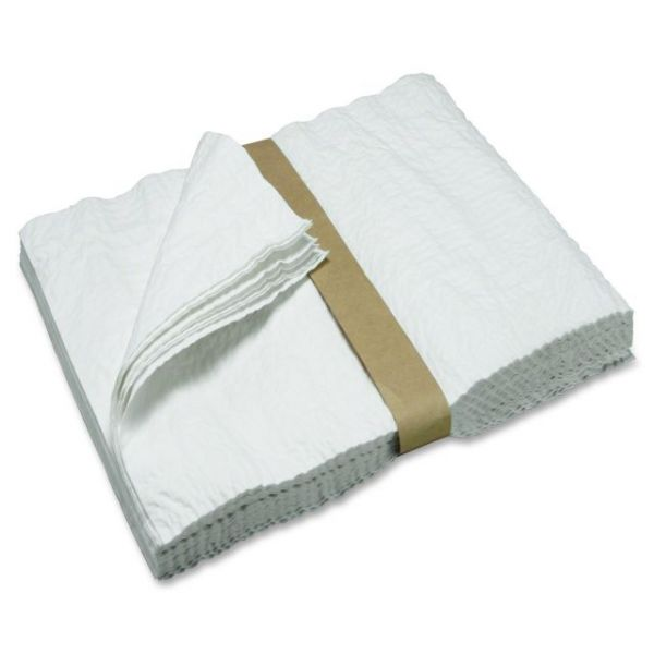 SKILCRAFT Total Wipes II Reinforced Cleaning Towels