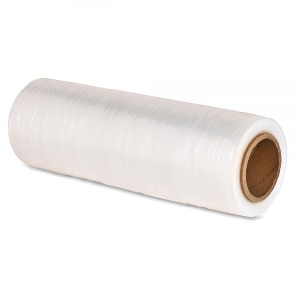 Sparco Mediumweight Stretch Wrap Film