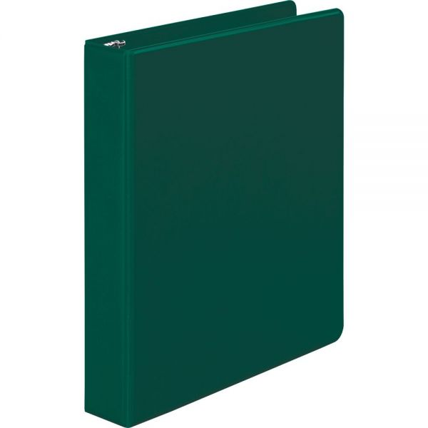 "Wilson Jones 1 1/2"" 3-Ring Binder"