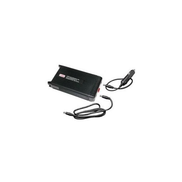 Lind 80 Watt DC Power Adapter
