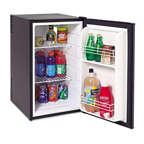 Avanti Midsize Compact Refrigerator