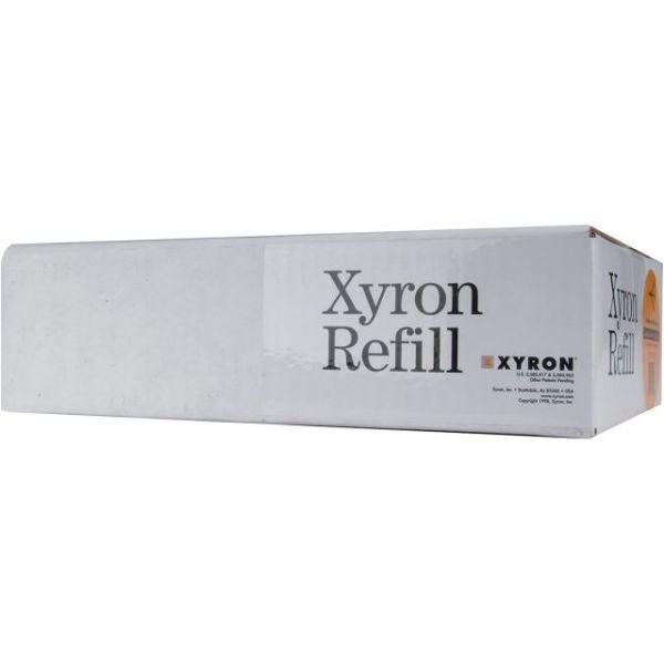 Xyron 1200 Laminate Refill Cartridge
