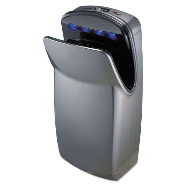 WORLD DRYER VMax Hand Dryer