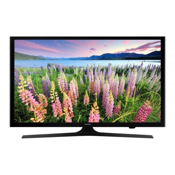 """Samsung 5200 UN40J5200AF 40"""" 1080p LED-LCD TV - 16:9"""