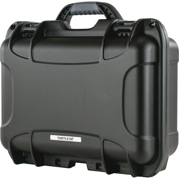 Turtle Case 519 Equipment Case