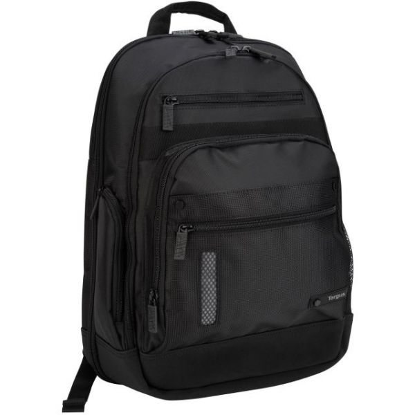 Targus Revolution Checkpoint-Friendly Backpack