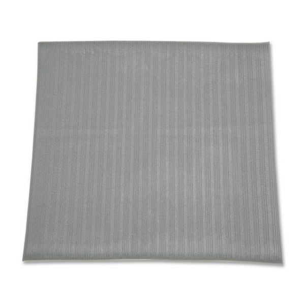 SKILCRAFT Anti-Fatigue Mat