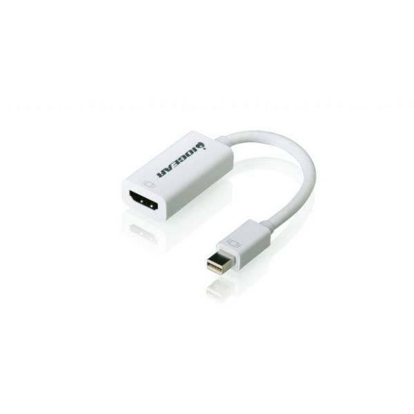 Iogear Mini DisplayPort to HD Adapter Cable