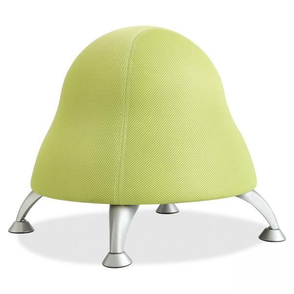 Safco Runtz Child Size Ball Chair