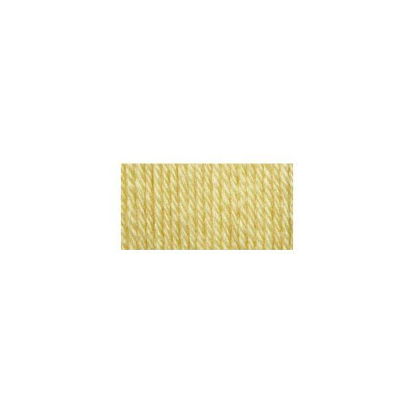 Patons Canadiana Yarn - Cherished Yellow