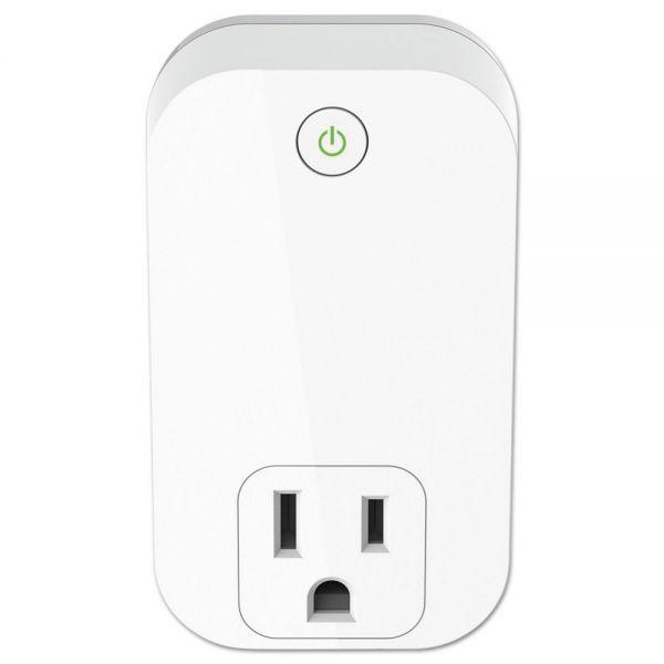 D-Link myLink Wi-Fi Smart Plug