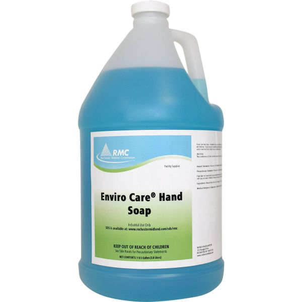 RMC Enviro Care Hand Soap