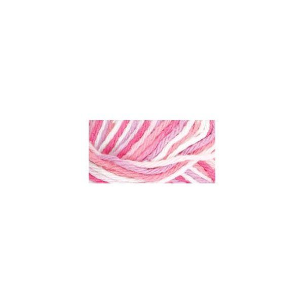 Creme de la Creme Yarn - In The Pinks