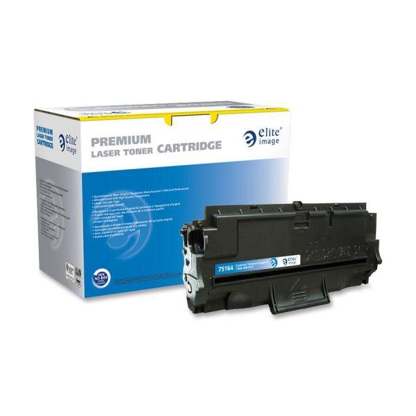 Elite Image Remanufactured Toner Cartridge Alternative For Samsung ML-1210D3