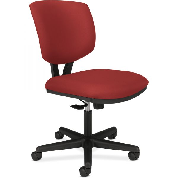 HON Volt Series H5701 Task Chair