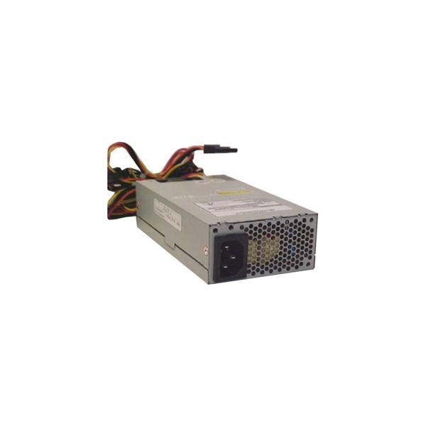 Sparkle Power SPI270LE Flex ATX & ATX12V Power Supply