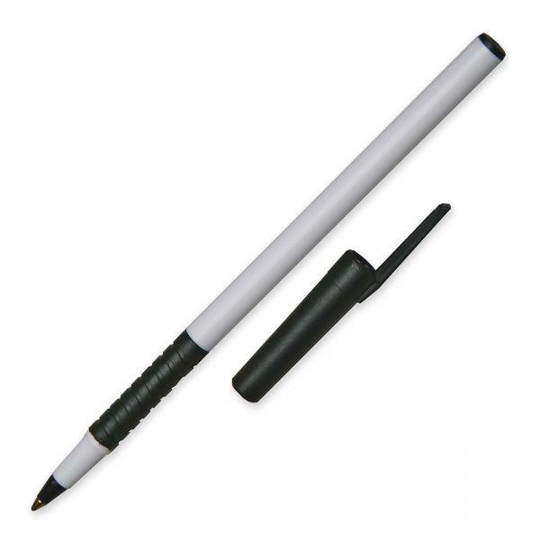 SKILCRAFT AlphaBasic Ballpoint Pens