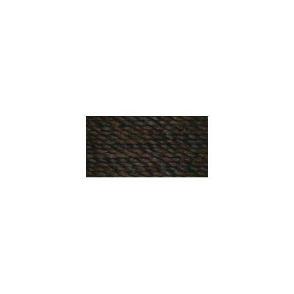 Coats Dual Duty XP All Purpose Thread (S910_8960)