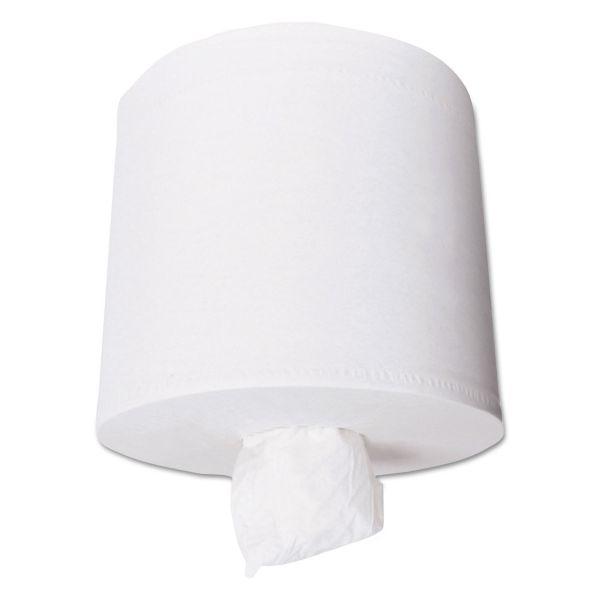 Kleenex Center Pull Paper Towel Rolls