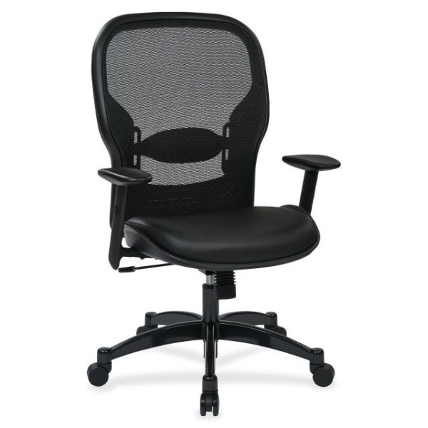 Office Star Big And Tall Professional Managers Office Chair
